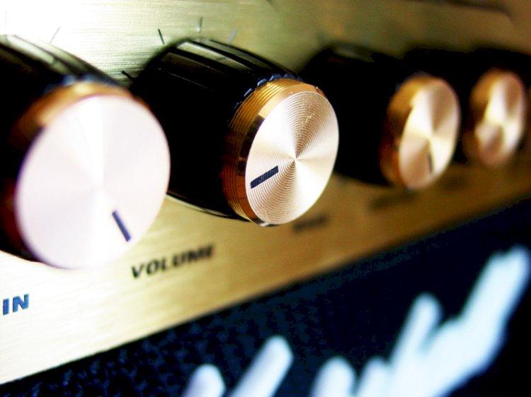 3 grandes erros que os músicos cometem