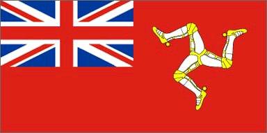 Prova tradicional na Ilha de Man cancelada