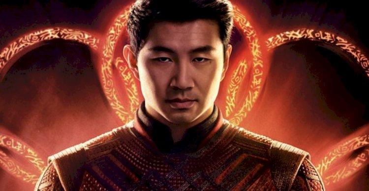 Shang-Chi confirmado para ser lançado apenas nos cinemas pela Disney
