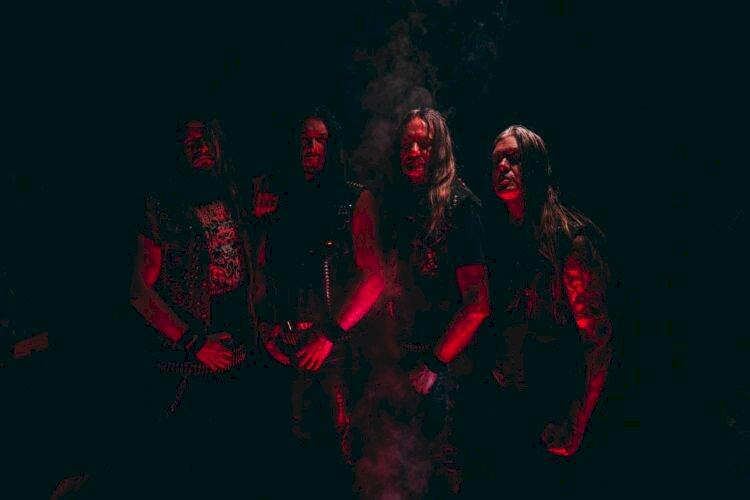 Sodom lança EP que os fãs de thrash irão adorar